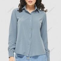Купить Рубашка МИЛА НОВА (Mila Nova)