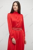 Платье  КАРДО (Cardo)