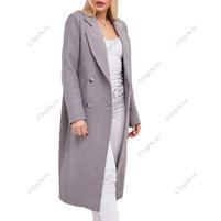 Купить Пальто СТИММА (STIMMA)