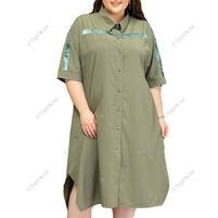 Купить Платье САФИКА (ТМ Safika)