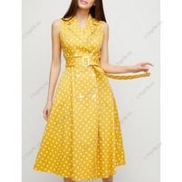 Купить Платье  КАРДО (Cardo)