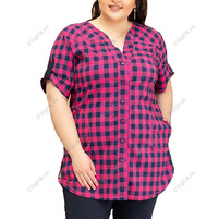 Купить Рубашка САФИКА (ТМ Safika)