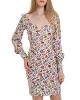 Купить Платье-бюстье  АННА ТИМ (Anna Tim)