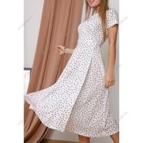 Купить Сукня ВІНТАЖЕС (Vintages)