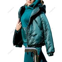 Купить Куртка ЛУКИС (Lukis)