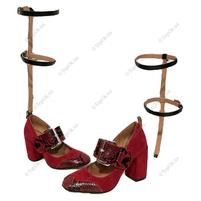 Купить Туфли ТИТОВА ЯНА (Titоva Jana)