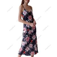 Купить Платье МАРТА ГЕЕЦ (Marani)