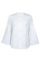 Купить Рубашка СЕВЕН ЭЛЕВЕН (Seven Eleven)