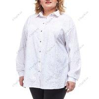 Купить Блузка БИГ ФЕШЕН СТАЙЛ (Big fashion style)