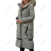 Купить Пальто МАРТА ГЕЕЦ