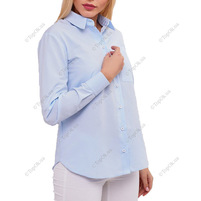Купить Рубашка СТИММА (STIMMA)