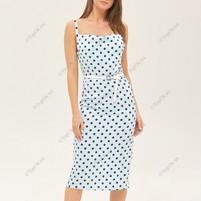 Купить Платье МИЛА НОВА (Mila Nova)