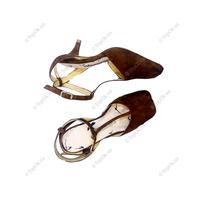 Купить Туфли НЕХ СНЕЖАНА