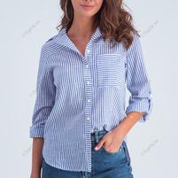 Купить Рубашка ЭМАСС (Emass)