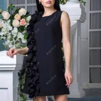 Купить Сукня ФЕСТ ЛАНД ФЕШН ( FLF )