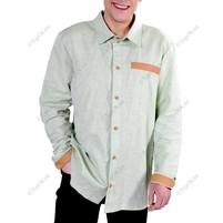 Купить Рубашка ЭГОСТАЙЛ (EGOstyle)
