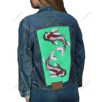 Купить Куртка АННА ТИМ (Anna Tim)