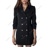 Купить Пиджак-платье АННА ТИМ (Anna Tim)