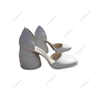 Купить Туфли НЕХ СНЕЖАНА (Nekh Sneshana)