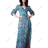 Купить Платье  АННА ТИМ (Anna Tim)