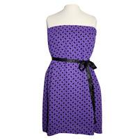 Купить Платье-юбка КУТОВАЯ АЛИСА (ALICE WONDER)