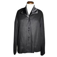 Купить Блуза КУТОВАЯ АЛИСА (ALICE WONDER)