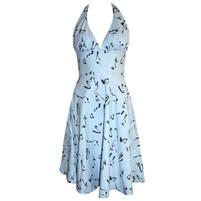 Купить Платье КУТОВАЯ АЛИСА (ALICE WONDER)