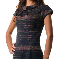 Платье САДОВСКАЯ ТАТЬЯНА (Sadovska)