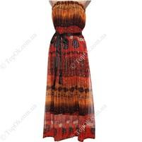 Купить Платья-юбка КУТОВАЯ АЛИСА (ALICE WONDER)