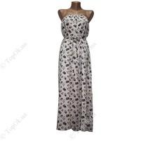 Купить Юбка-платье КУТОВАЯ АЛИСА (ALICE WONDER)