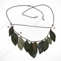 Купить Ожерелье МАХАОН (Maxaon)