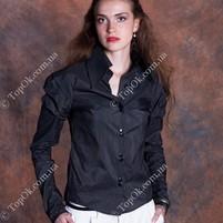 Купить Блуза жеская СКЛИФОС (SKLIFOS)