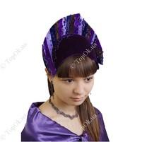 Купить Шляпа ИГНАТЬЕВА СВЕТЛАНА (Ignateva)