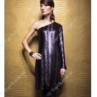 Купить Платье паетки СКЛИФОС (Sklifos)