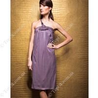 Купить Платье СКЛИФОС (SKLIFOS)
