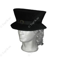 Купить Шляпа ИГНАТЬЕВА СВЕТЛАНА