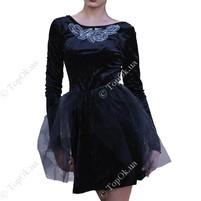 Купить Платье КРАВЧЕНКО НАТАЛЬЯ (Kravchenko Natalia)