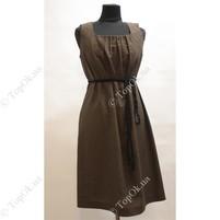 Купить Платье МАХАОН (Maxaon)