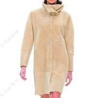 Купить Пальто ЗЕМСКОВА-ВОРОЖБИТ (VorozhbytZemskova)