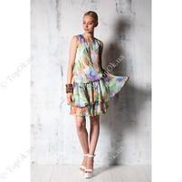 Купить Летнее платье СКЛИФОС (Sklifos)