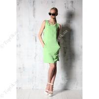 Купить Короткое платье СКЛИФОС (Sklifos)