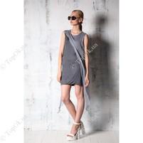 Купить Трикотажное платье СКЛИФОС (SKLIFOS)