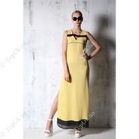 Купить Платье длинное СКЛИФОС (Sklifos)