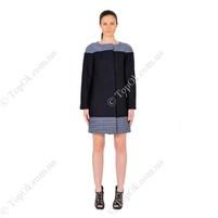 Купить Пальто АНАСТАСИЯ ИВАНОВА           (Nai Lu-na)