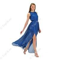 Платье АНАСТАСИЯ ИВАНОВА (Nai Lu-na)