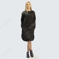 Купить Платье от Reform РЕФОРМ (Reform)
