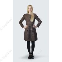 Купить Легкое пальто РЕФОРМ (Reform)
