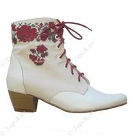 Купить Ботинки ЗЕМНУХОВ ОЛЕГ