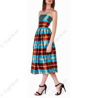 Купить Платье АНАСТАСИЯ ИВАНОВА           (Nai Lu-na)