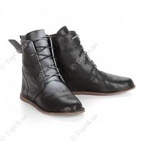 Купить Ботинки НЕХ СНЕЖАНА (Nekh Sneshana)